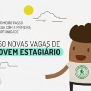 Governo do Ceará abre 750 vagas de estágio para jovens