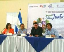 Abertas as inscrições para Fórum Ibero-Americano em Brasília