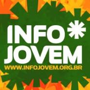 Carta aberta sobre a eleição para as Ouvidorias de Polícia e da Defensoria Pública de SP
