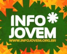 Voluntários oferecem cursos gratuitos em Ceilândia, no DF