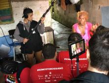 Oficinas Querô está com inscrições abertas para novas turmas de audiovisual