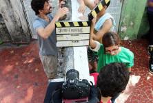 Concurso de mini-metragens do Instituto Querô oferece premiação a estudantes
