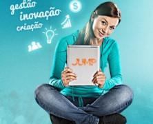 Instituto Empreender participa do JUMP em Recife