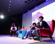 Com música e nas redes sociais, jovens negros combatem o racismo