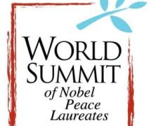 Diplomacia Civil seleciona delegação para conferência do Nobel da Paz