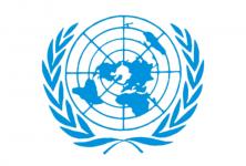 Diplomacia Civil busca jovens para participar de fórum de Direitos Humanos da ONU