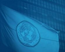 ONU abre inscrição para Programa de Jovens Profissionais 2016