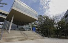Samsung Ocean amplia atuação com novo espaço de inovação em São Paulo