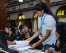 ONU abre oportunidades para jovens profissionais