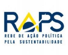 RAPS tem inscrições abertas para suas iniciativas de formação até 17/01