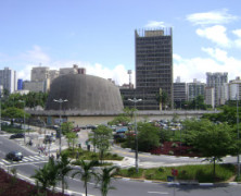 CONDEPE-SP convoca audiência pública para tratar da saúde em Santo André