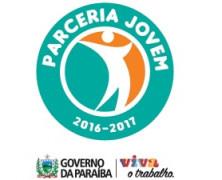 Governo da Paraiba lança Selo Parceria Jovem