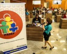 Grupo Pão de Açúcar em parceria com o Governo de São Paulo abre vagas de empregos para pessoas com deficiência