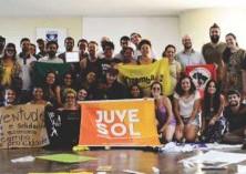 Conheça a JUVESOL – Articulação Nacional de Juventudes e Economia Solidária
