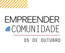 Empreender Comunidade será lançado na Zona Sul de São Paulo