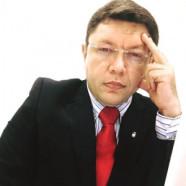 Ismênio Bezerra: Qualquer desalento é puro exercício de reflexão
