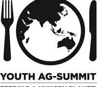 Empresa alemã realiza Cúpula Agrícola da Juventude na Bélgica, inscrições vão até 13/1