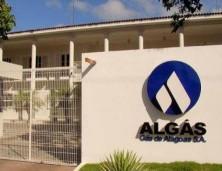 Edital seleciona projetos sociais de Alagoas