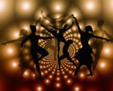 Artes visuais, dança, música e teatro deverão integrar currículo da educação básica