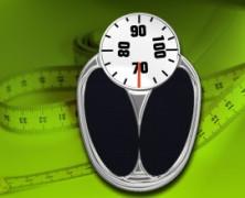 Obesidade pode interferir na aprendizagem das crianças