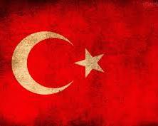 Diogo Bastos: Eleições na Turquia apontam o caminho da continuidade