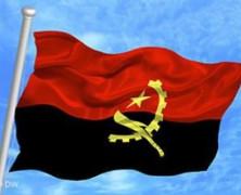Juventude de Angola deve desempenhar papel crucial no processo de reconstrução do país