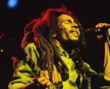 Jamaica inicia processo para que reggae seja reconhecido como Patrimônio da Unesco