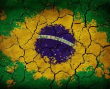 Brasil estuda deixar 34 organizações internacionais para reduzir custos