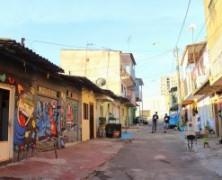 Mercado Sul, em Taguatinga, se torna exemplo de resistência cultural