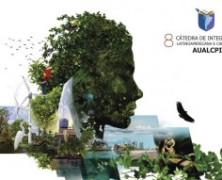 ABC Paulista organiza semana de atividades voltadas à América Latina
