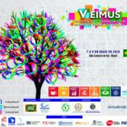 São Caetano do Sul recebe evento internacional sobre mobilidade urbana