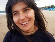 Jovem autista é candidata nas primárias à Prefeitura de Roma