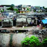 Campanha global convida cidadãos a propor soluções para nova agenda urbana da ONU