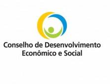 A retomada do Conselhão e os desafios para as Juventudes brasileiras