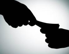Projeto propõe que recursos recuperados no combate à corrupção sejam destinados para a educação