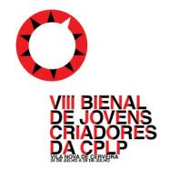 Começou a 8ª Bienal de Jovens Criadores da CPLP