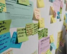 Como o Design e a Economia Solidária dialogam com as juventudes