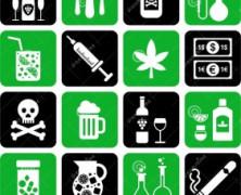 Comissão de Educação debate sobre alterações na Política Nacional de Drogas