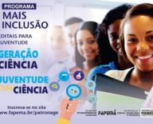 Maranhão lança editais para juventude