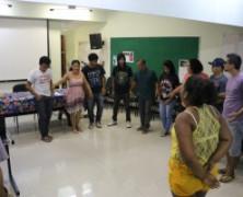 Edital seleciona ações direcionadas a jovens no Pará, Rio de Janeiro e Pernambuco