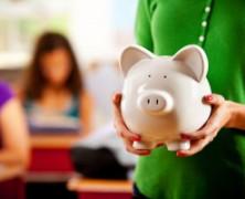 Cidade de João Pessoa implantará educação financeira nas escolas