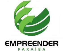 Paraíba lança linha de crédito para jovens empreendedores