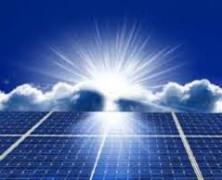 Maior usina solar da América Latina deve ser inaugurada na Bahia em 2017