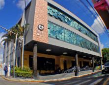 Escola de Empreendedorismo de Mogi das Cruzes abre 1.980 vagas em cursos gratuitos