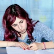 Daniel Vaz: Queda das matrículas no ensino superior privado não é só culpa da crise