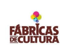 Fábricas de Cultura abrem 14 mil vagas para cursos gratuitos em SP