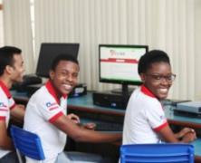 Governo da Bahia abre inscrições para mais de 11 mil vagas na educação profissional