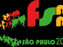 VII Fórum Social Mundial das Migrações será em São Paulo e terá Pepe Mujica na abertura