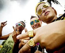 Governo de SP sanciona a criação do Dia do Funk no estado