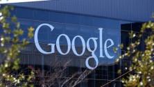 Ideias inovadoras concorrem a R$ 10 milhões do Google